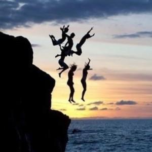 Leap 5
