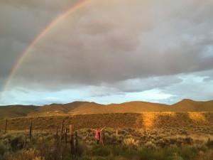 jen-taos-rainbow